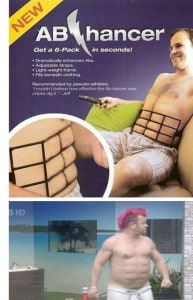 instant-six-pack
