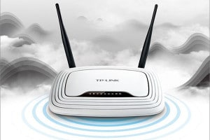 how to increase wifi signal