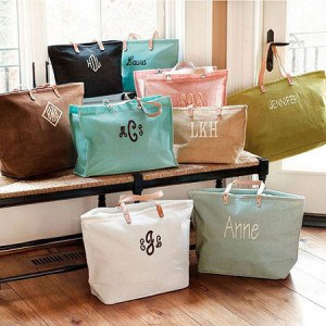 wedding-gifts-for-bride