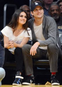 hot celebrity couples