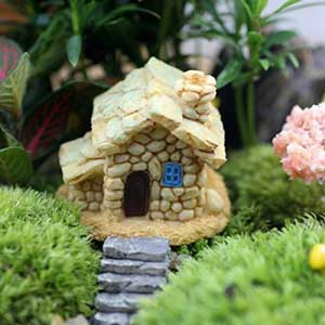 miniature fairy garden ideas 2