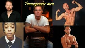 transgender surgery female to male
