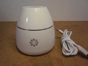 oil diffuser for large room