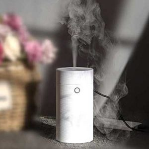 best essential oil diffuser for car