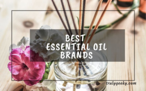 essential-oil-brands-10