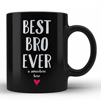 gifts for your brother