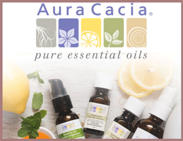 best essential oils companies