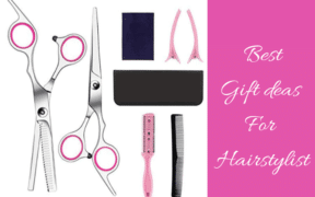 unique gifts for hairstylists