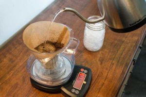gifts for a coffee lovers