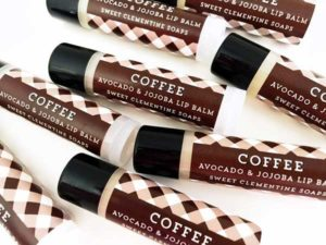 cute gifts for coffee lovers