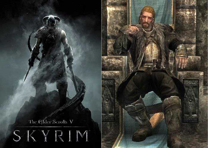 best role playing games