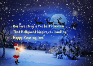 merry christmas messages 6